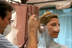 CflD-Makeup02