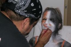 CflD-Makeup13