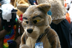 FurSuits-Gallery05