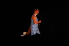 SwW-Performance-Gallery01