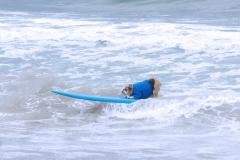 BullDogSurfing05