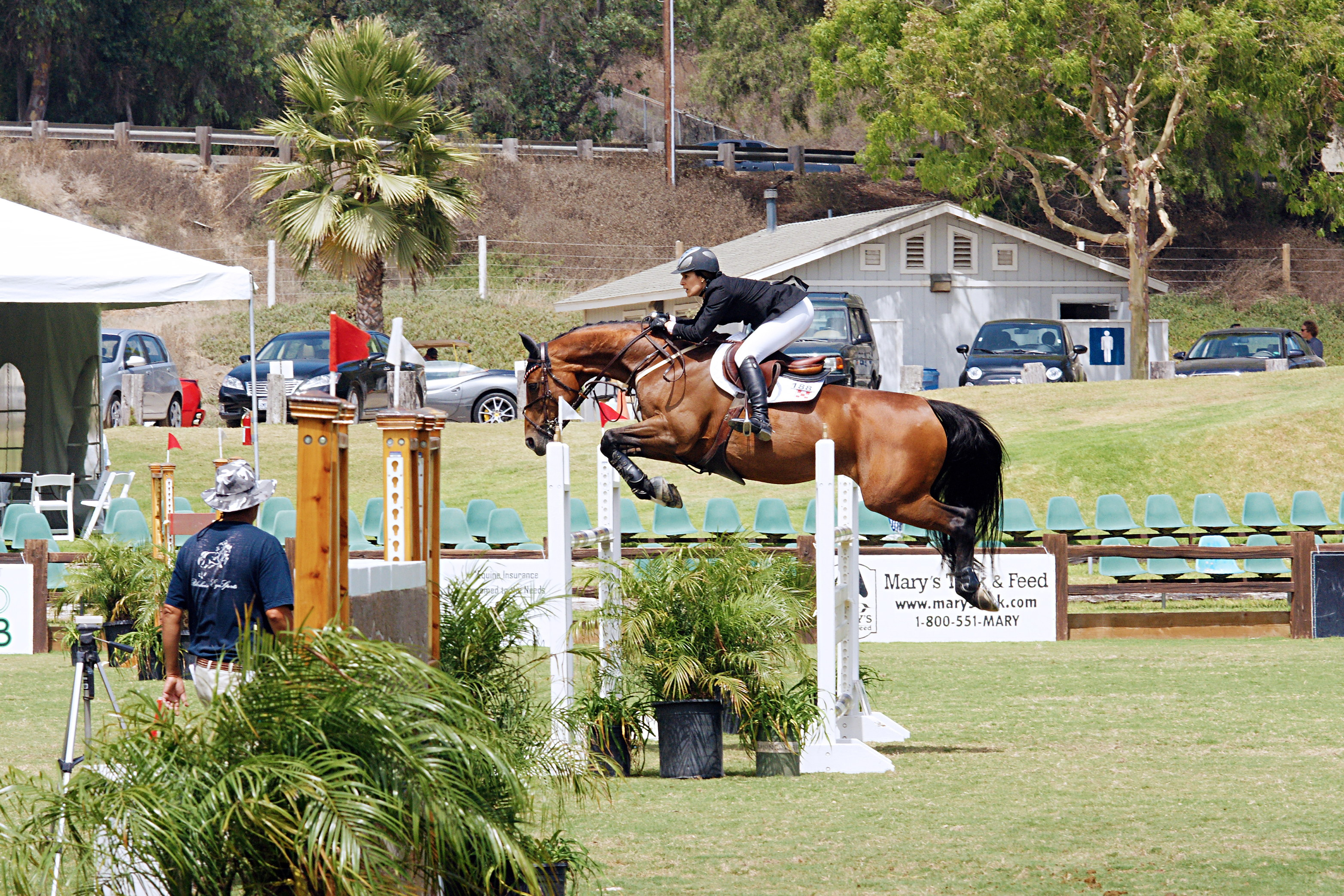 Del-Mar-Horse-Park-In-the-Air-Gallery03
