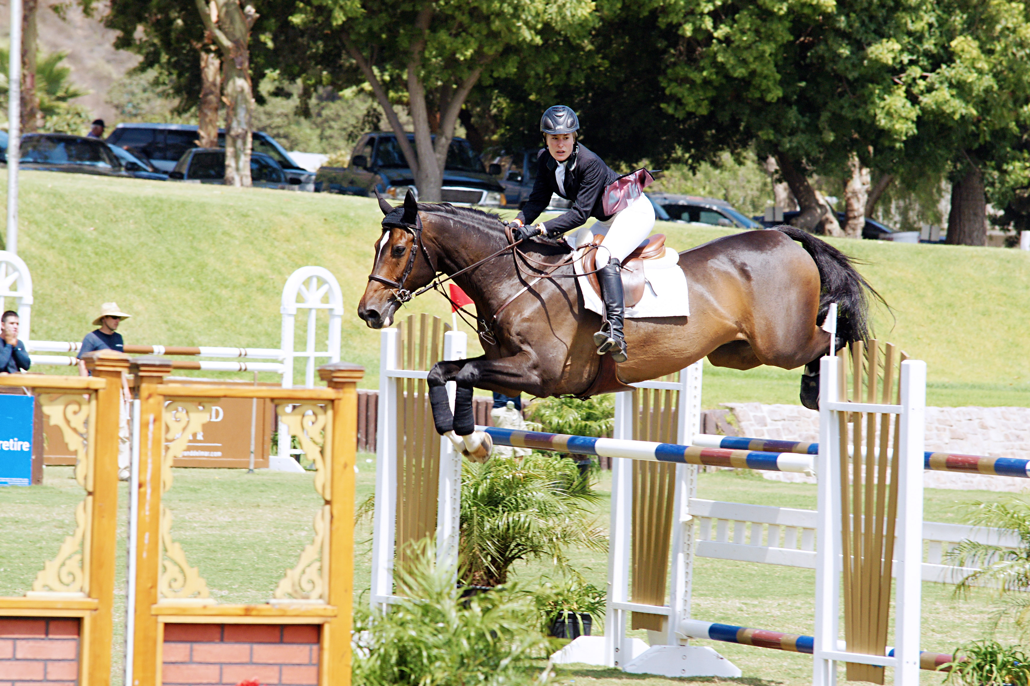 Del-Mar-Horse-Park-In-the-Air-Gallery22