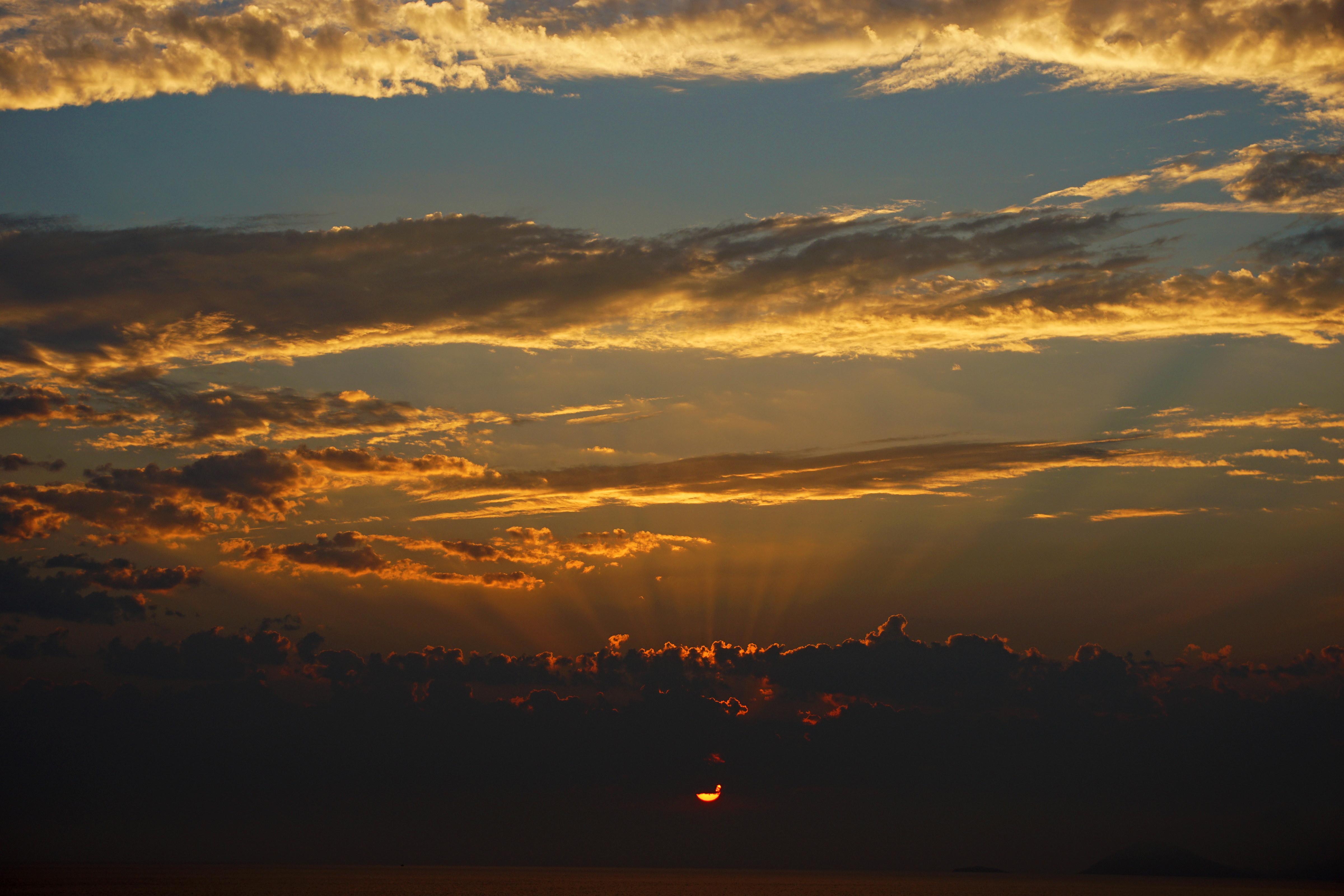 Samos-Sunrise-Gallery07