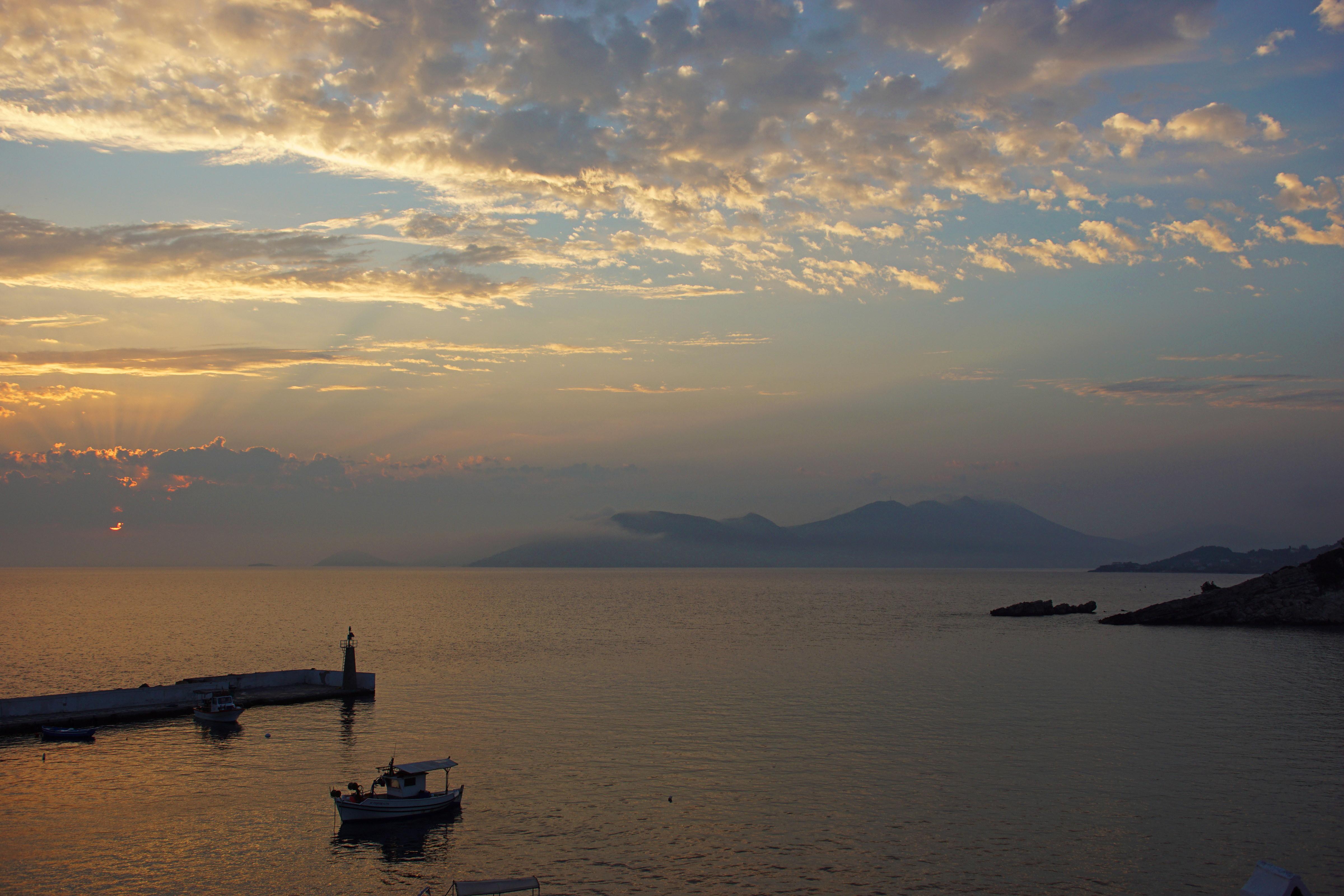 Samos-Sunrise-Gallery08