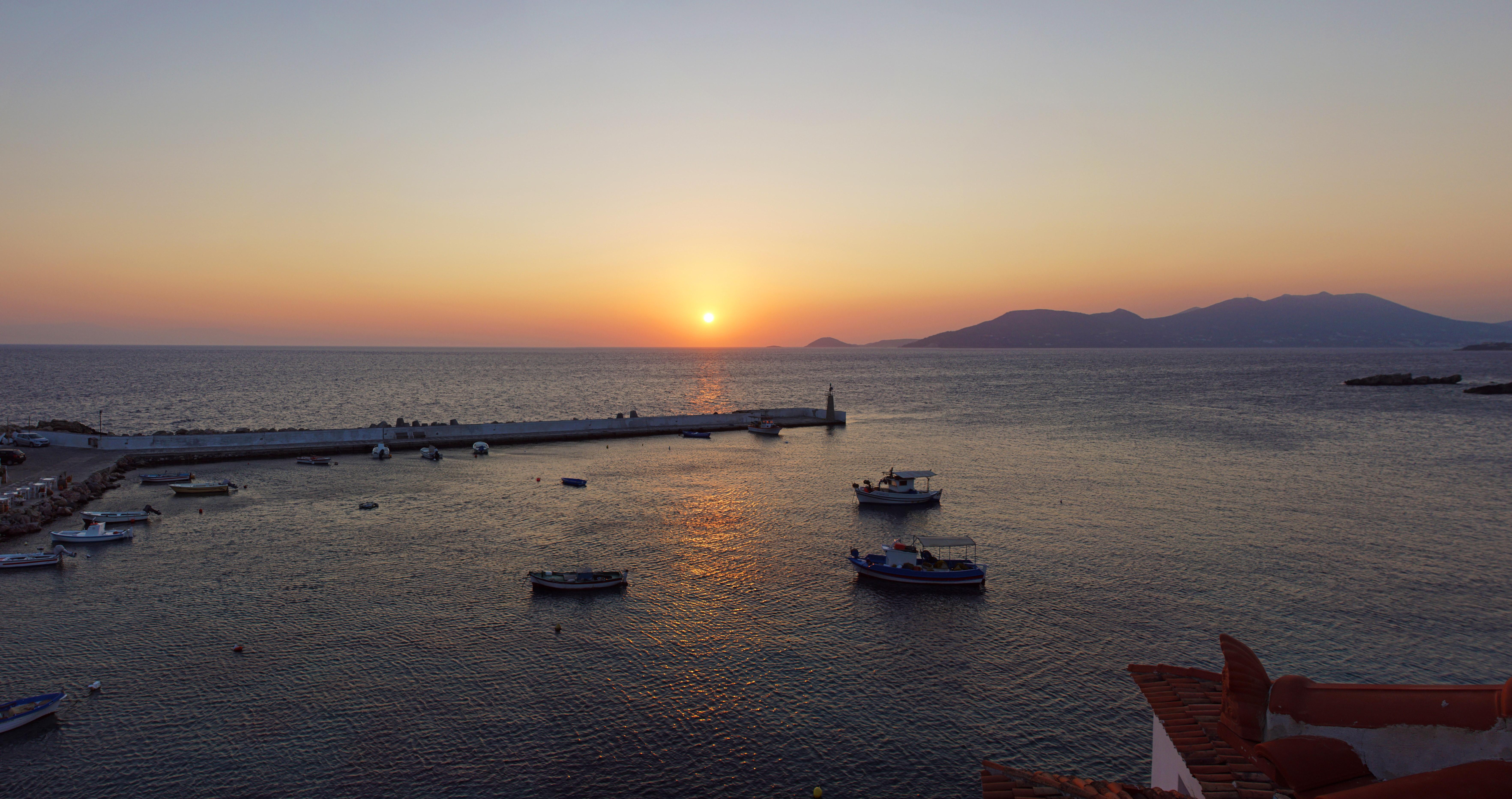Samos-Sunrise-Gallery11