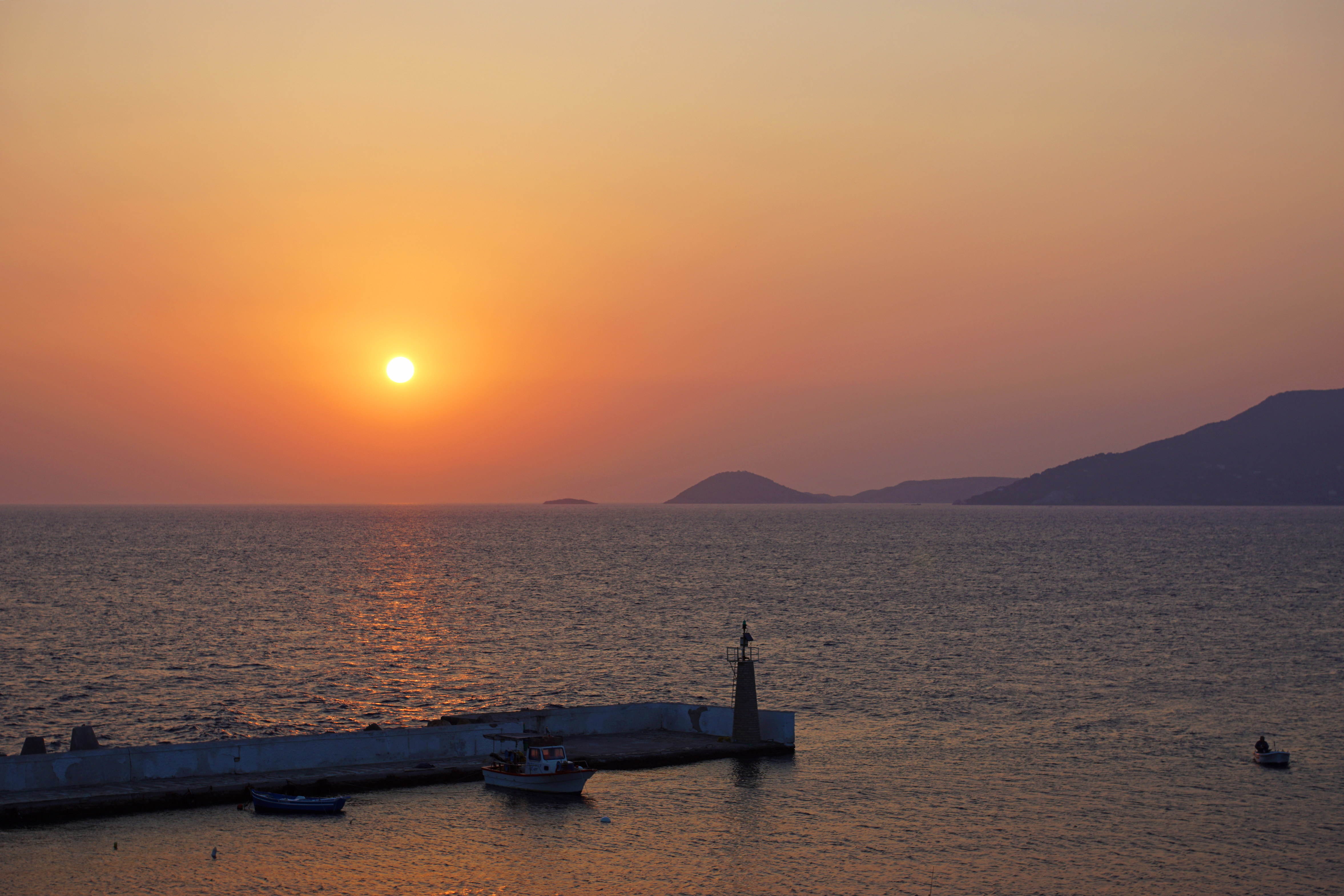 Samos-Sunrise-Gallery12