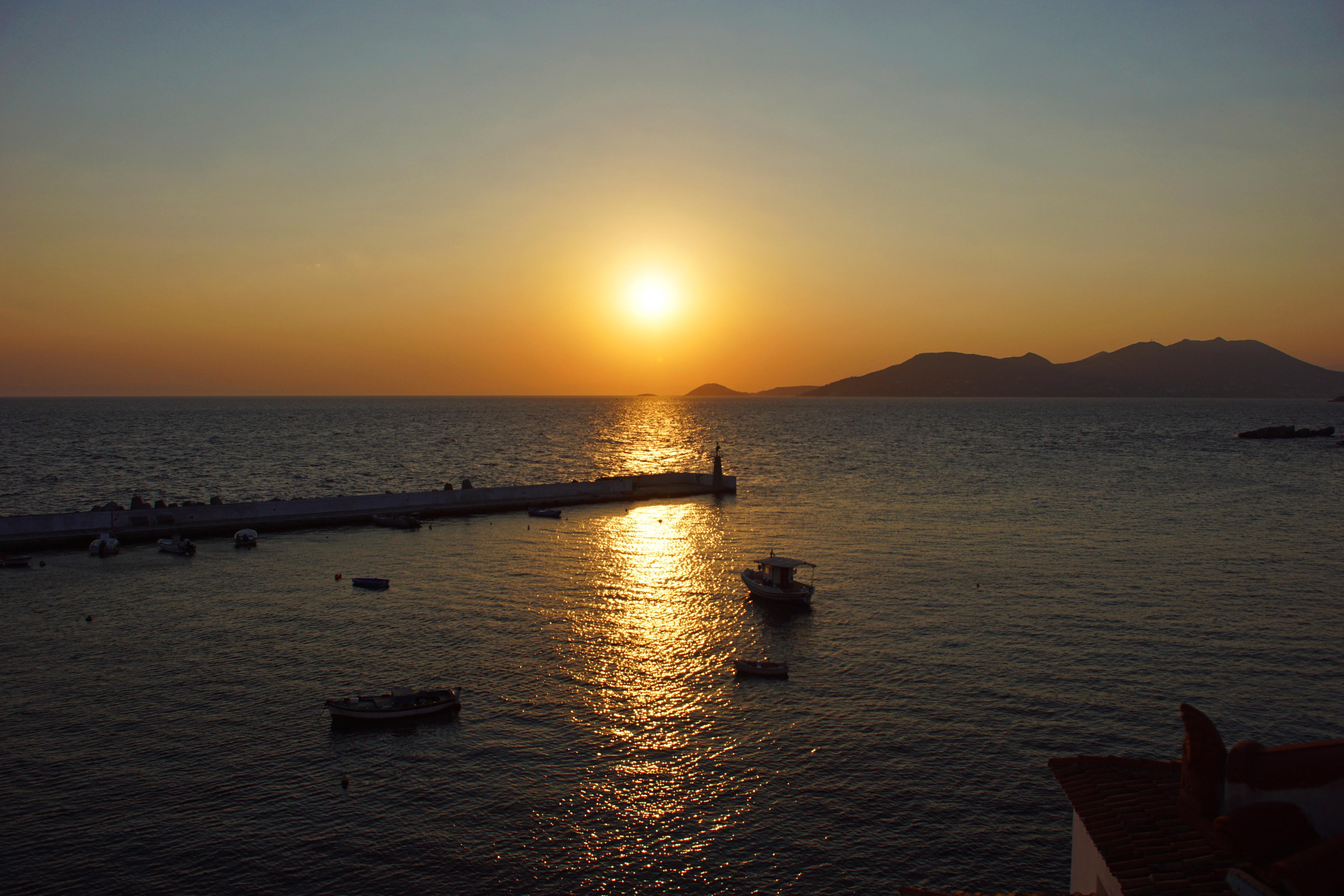 Samos-Sunrise-Gallery13