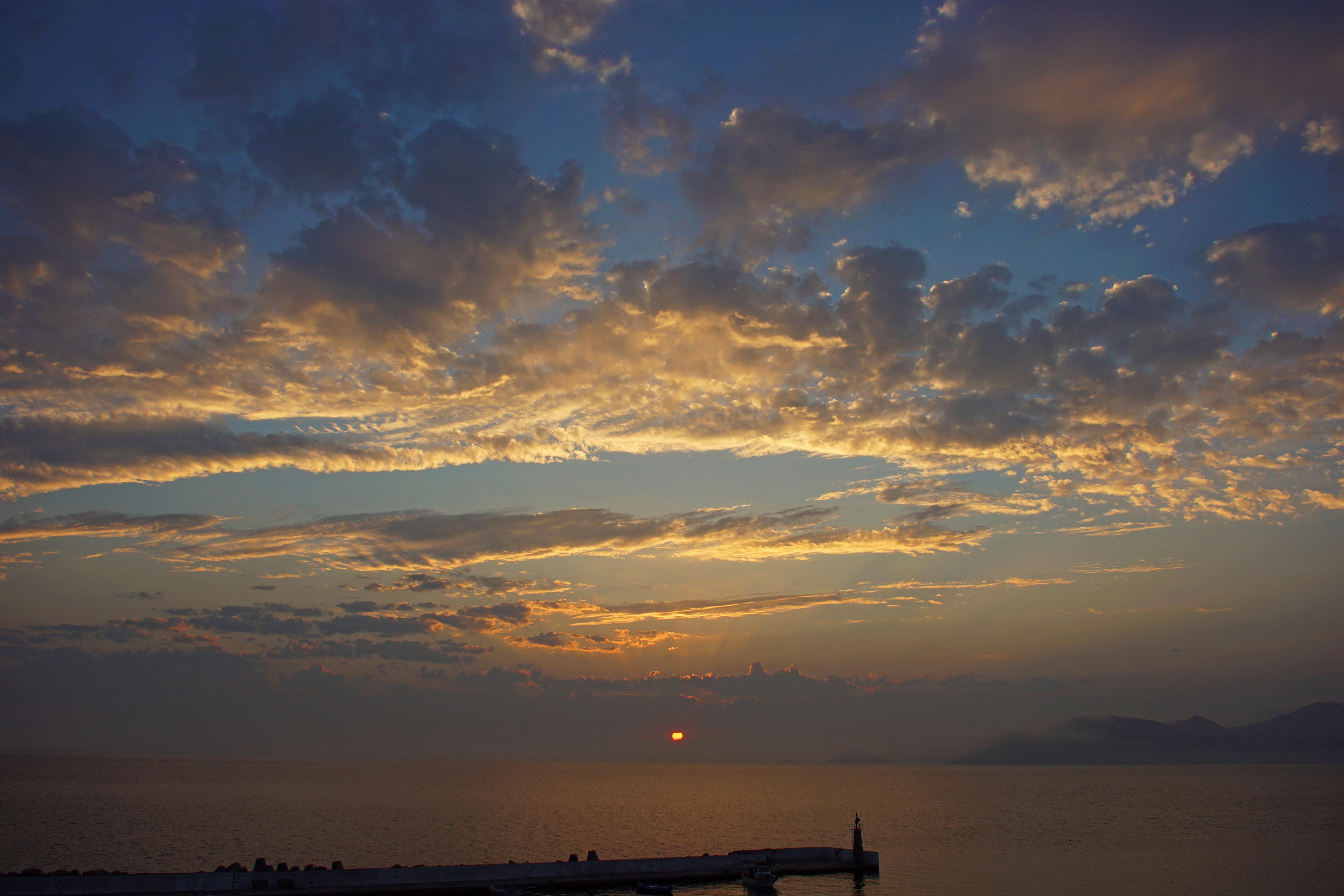 Samos-Sunrise-Gallery16