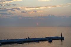 Samos-Sunrise-Gallery04