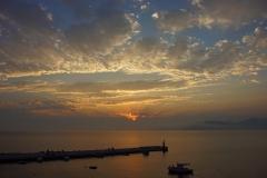 Samos-Sunrise-Gallery09