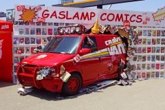 ComicCon_52