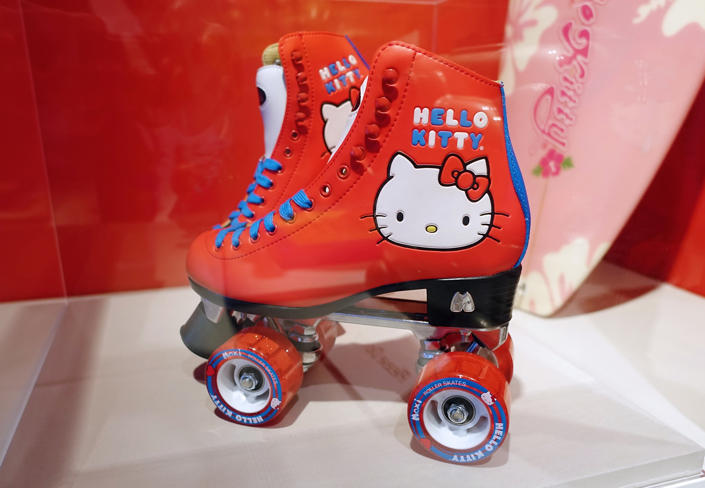 Hello-Kitty-For-Everyone06