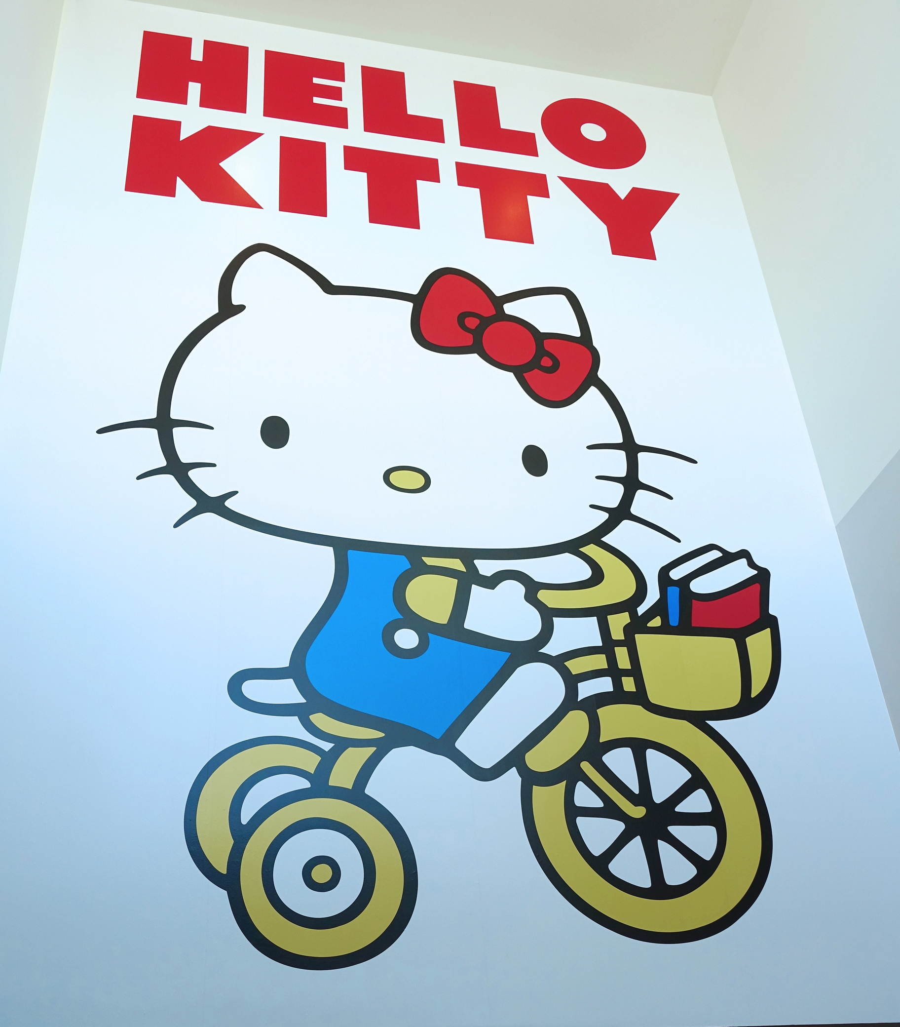 Hello-Kitty-For-Everyone07