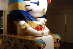 Hello-Kitty-For-Everyone22