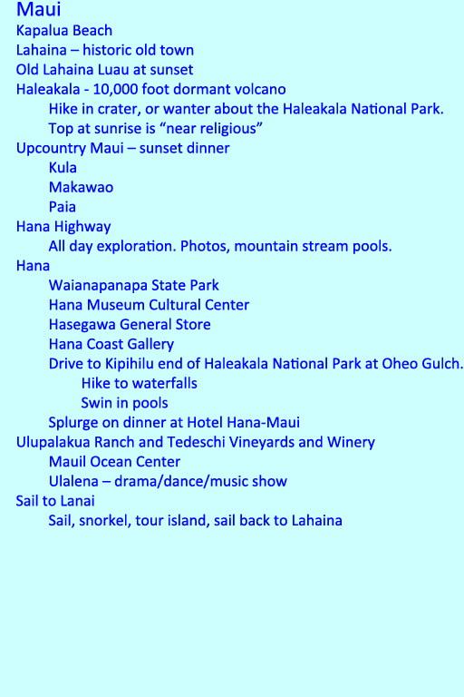 MiM-Maui