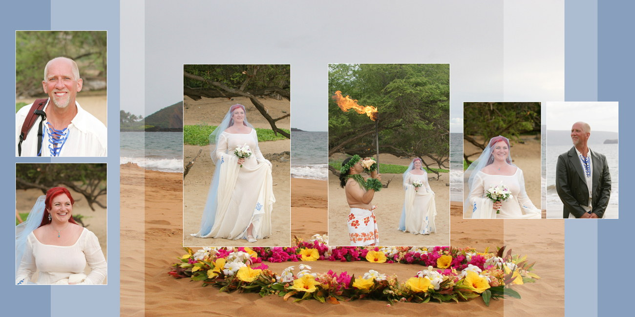 MiM-Wedding-Album07