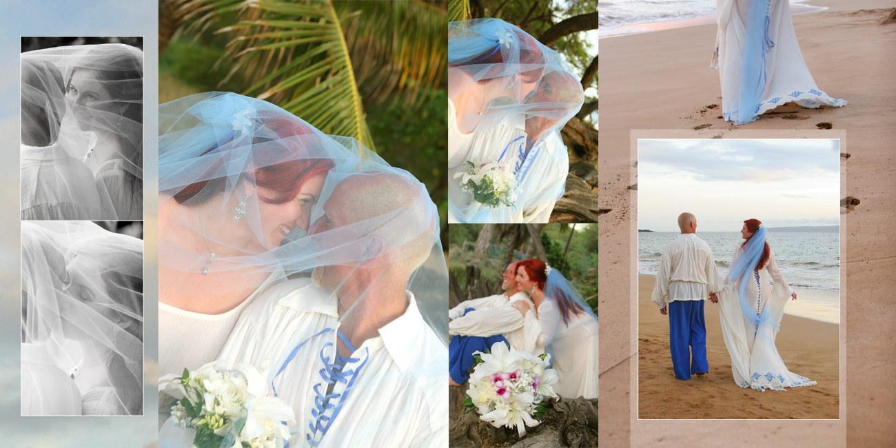 MiM-Wedding-Album19