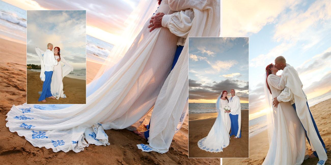 MiM-Wedding-Album22