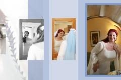 MiM-Wedding-Album01