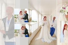 MiM-Wedding-Album02