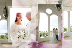 MiM-Wedding-Album05