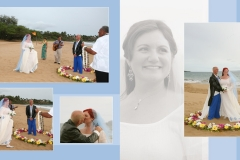 MiM-Wedding-Album08