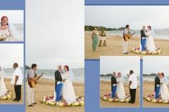 MiM-Wedding-Album10