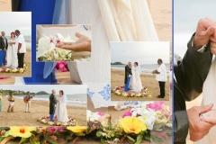 MiM-Wedding-Album11