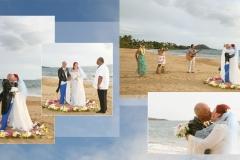 MiM-Wedding-Album14