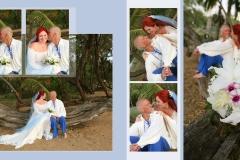 MiM-Wedding-Album17