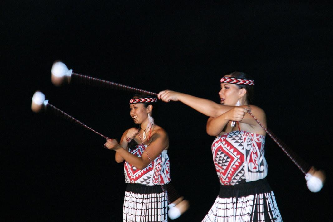 MiM-Maui-Laua09
