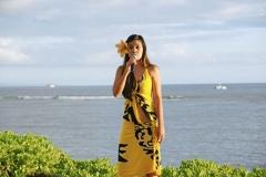 MiM-Maui-Laua01