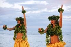 MiM-Maui-Laua02