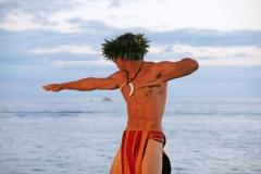 MiM-Maui-Laua04