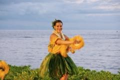 MiM-Maui-Laua06