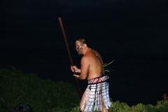 MiM-Maui-Laua07