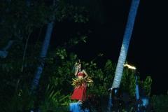 MiM-Maui-Laua10
