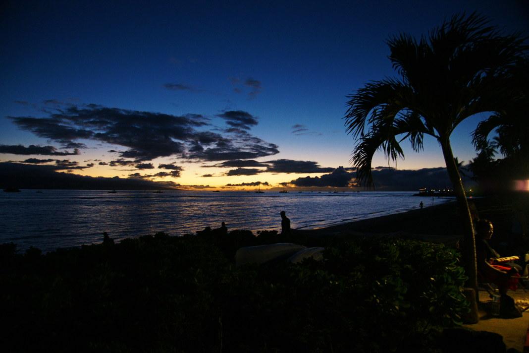 MiM-Hawaiian-Sunset03