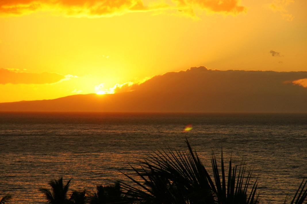 MiM-Hawaiian-Sunset11