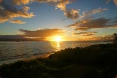 MiM-Hawaiian-Sunset06