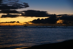 MiM-Hawaiian-Sunset07