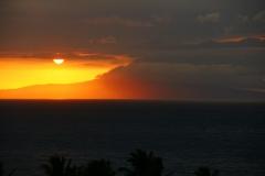 MiM-Hawaiian-Sunset09