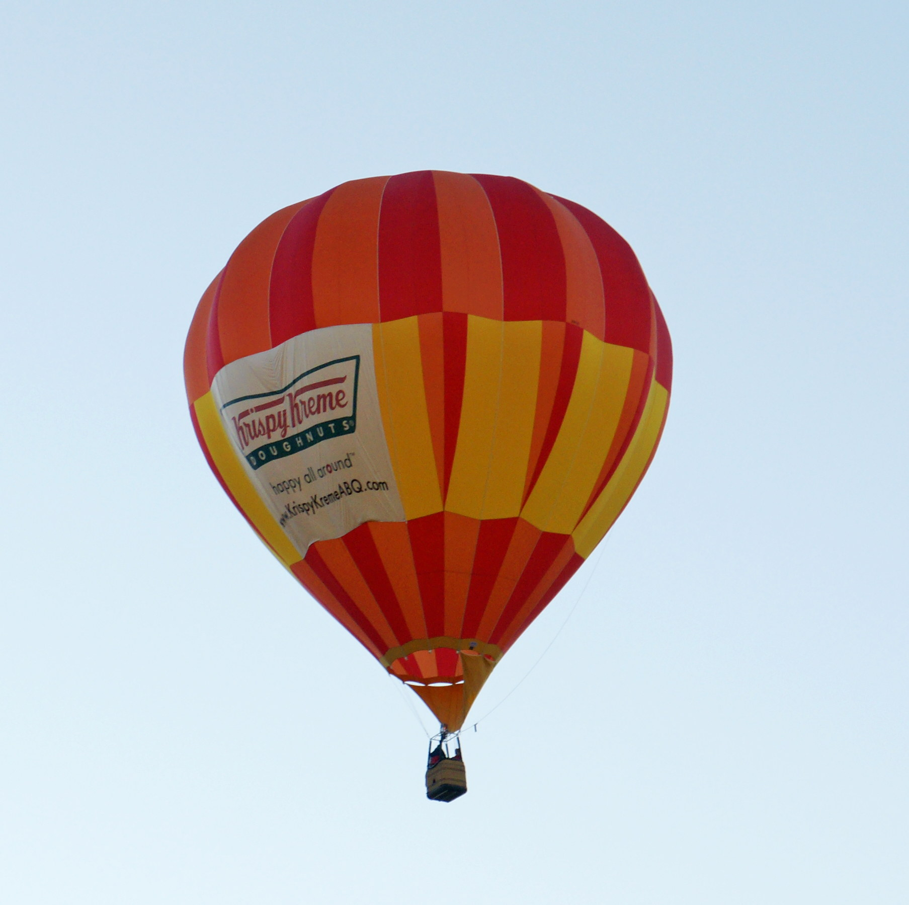 aibf-Single-Balloons-Gallery01