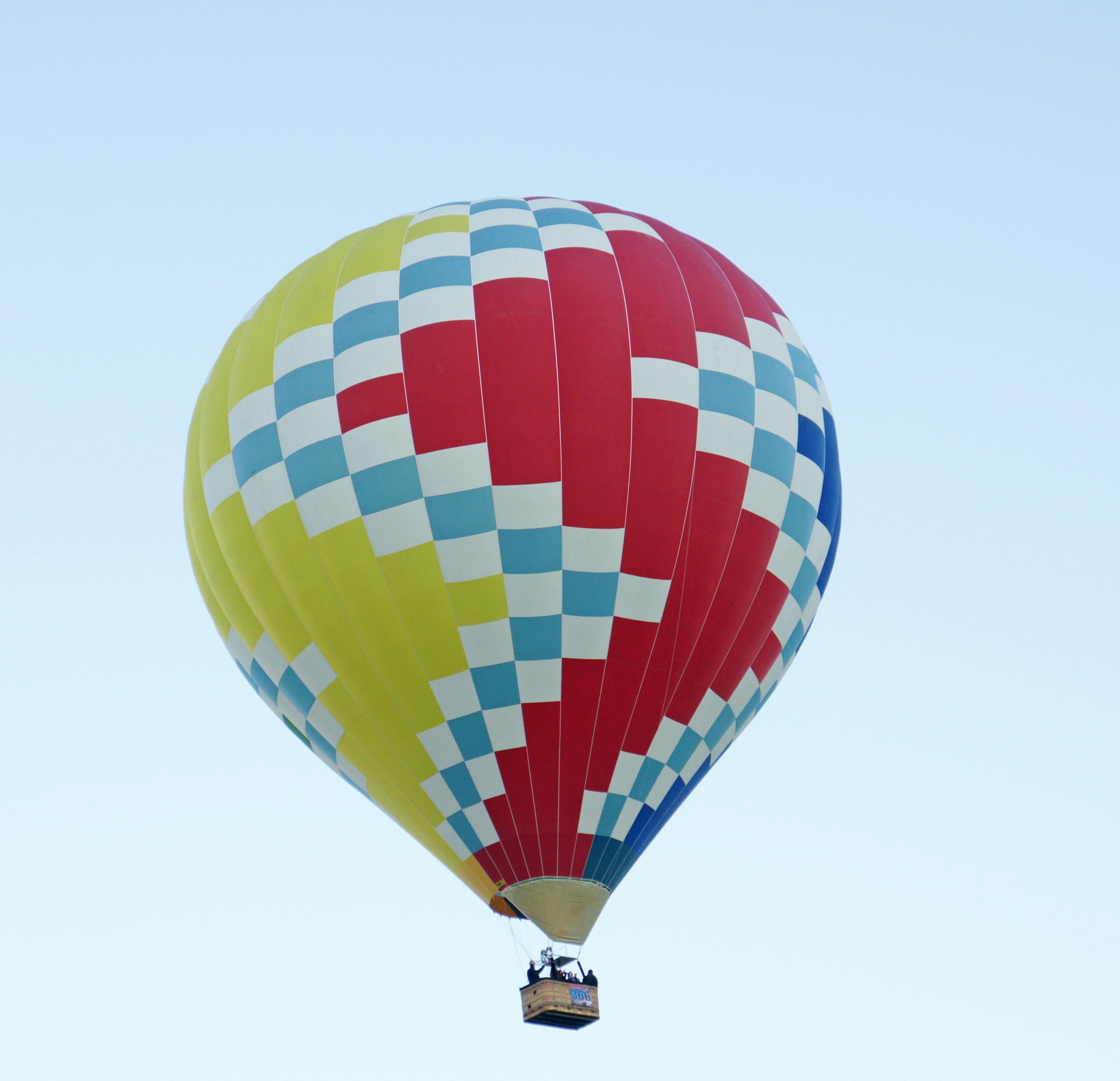 aibf-Single-Balloons-Gallery04