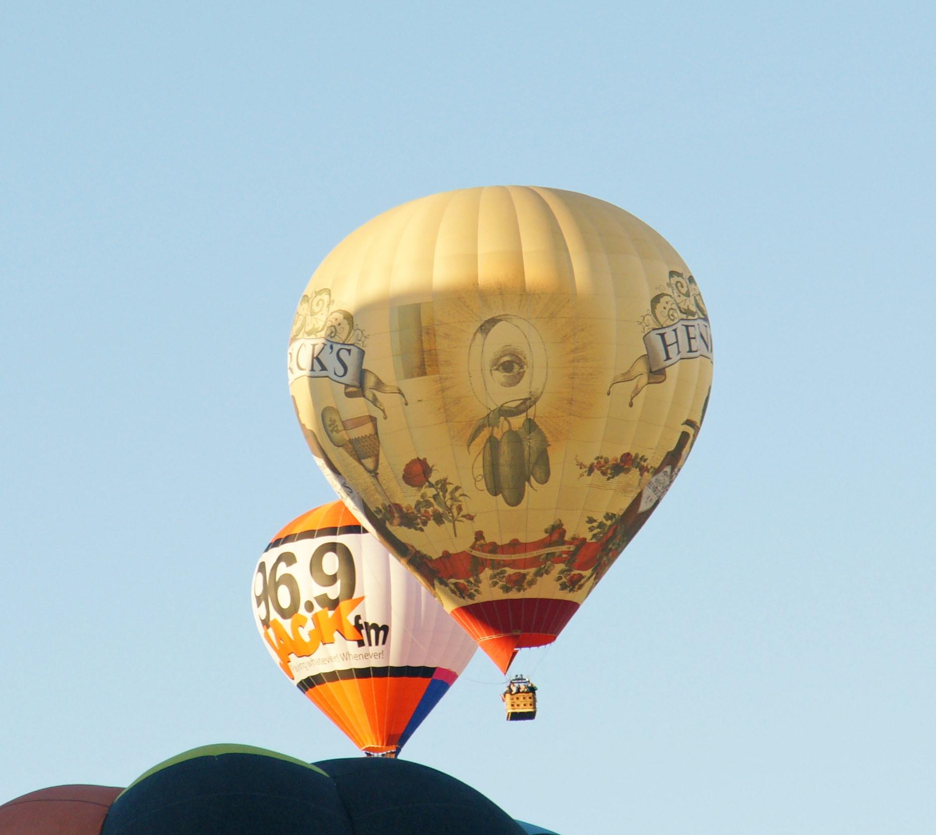 aibf-Single-Balloons-Gallery05