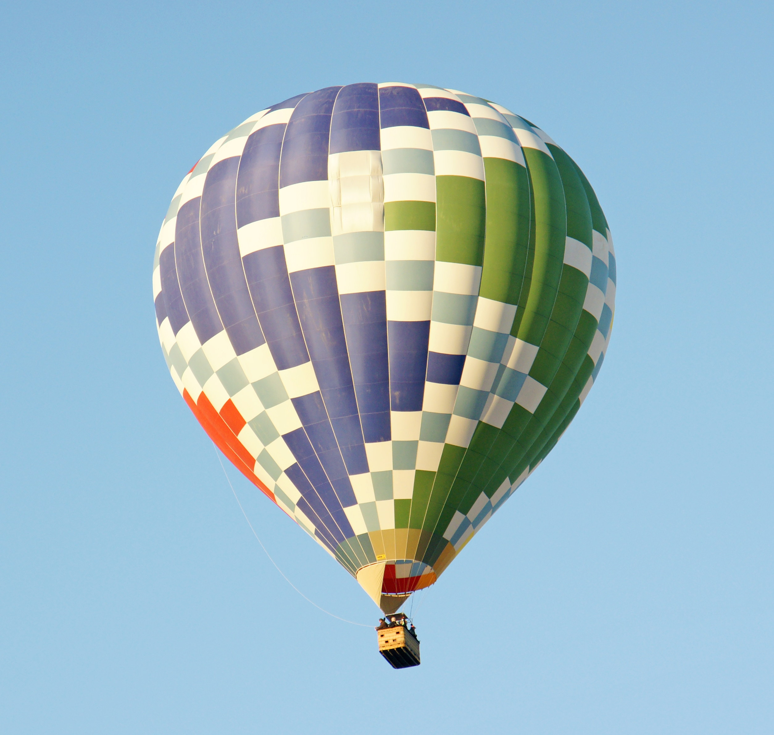 aibf-Single-Balloons-Gallery06