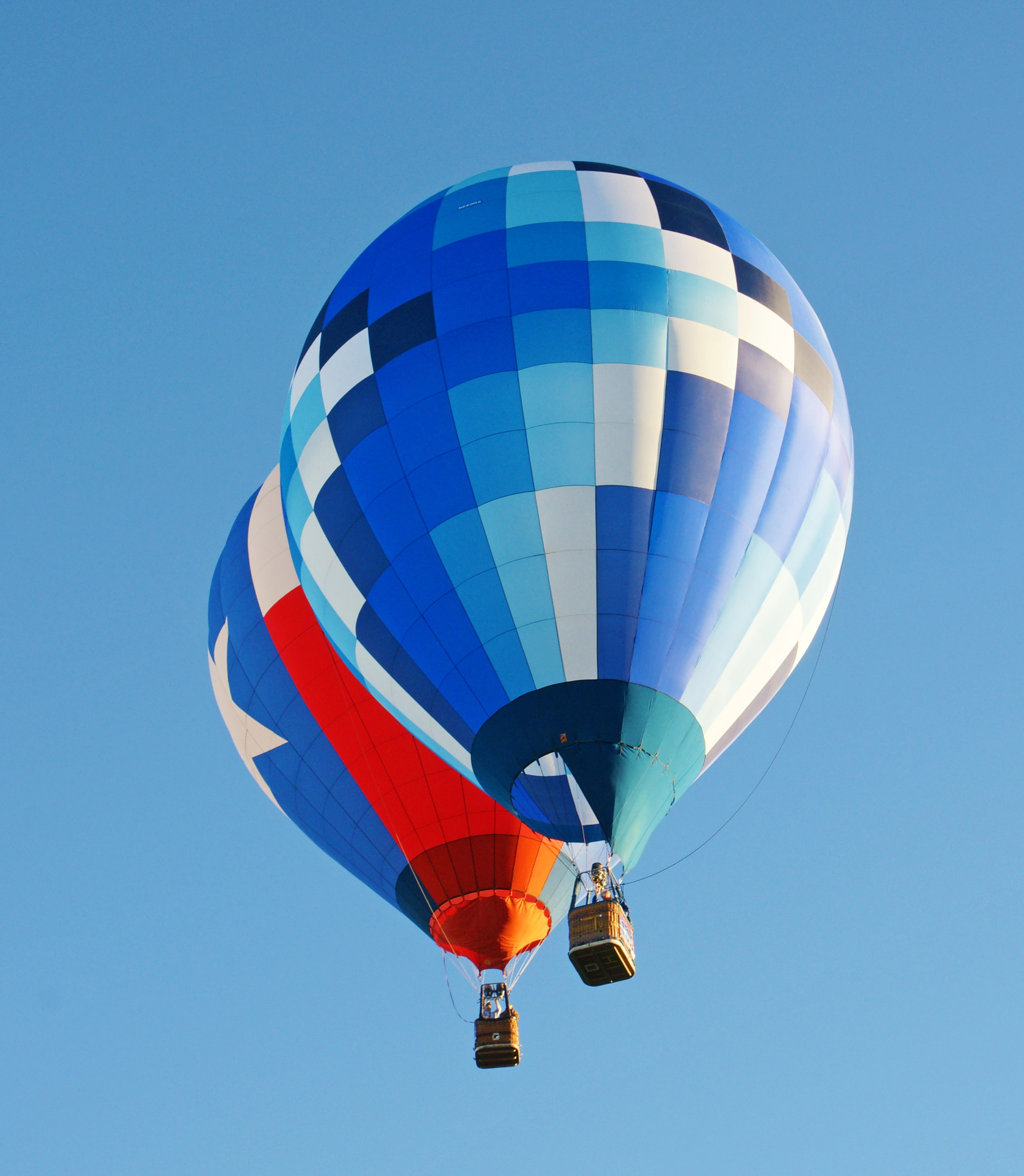 aibf-Single-Balloons-Gallery07