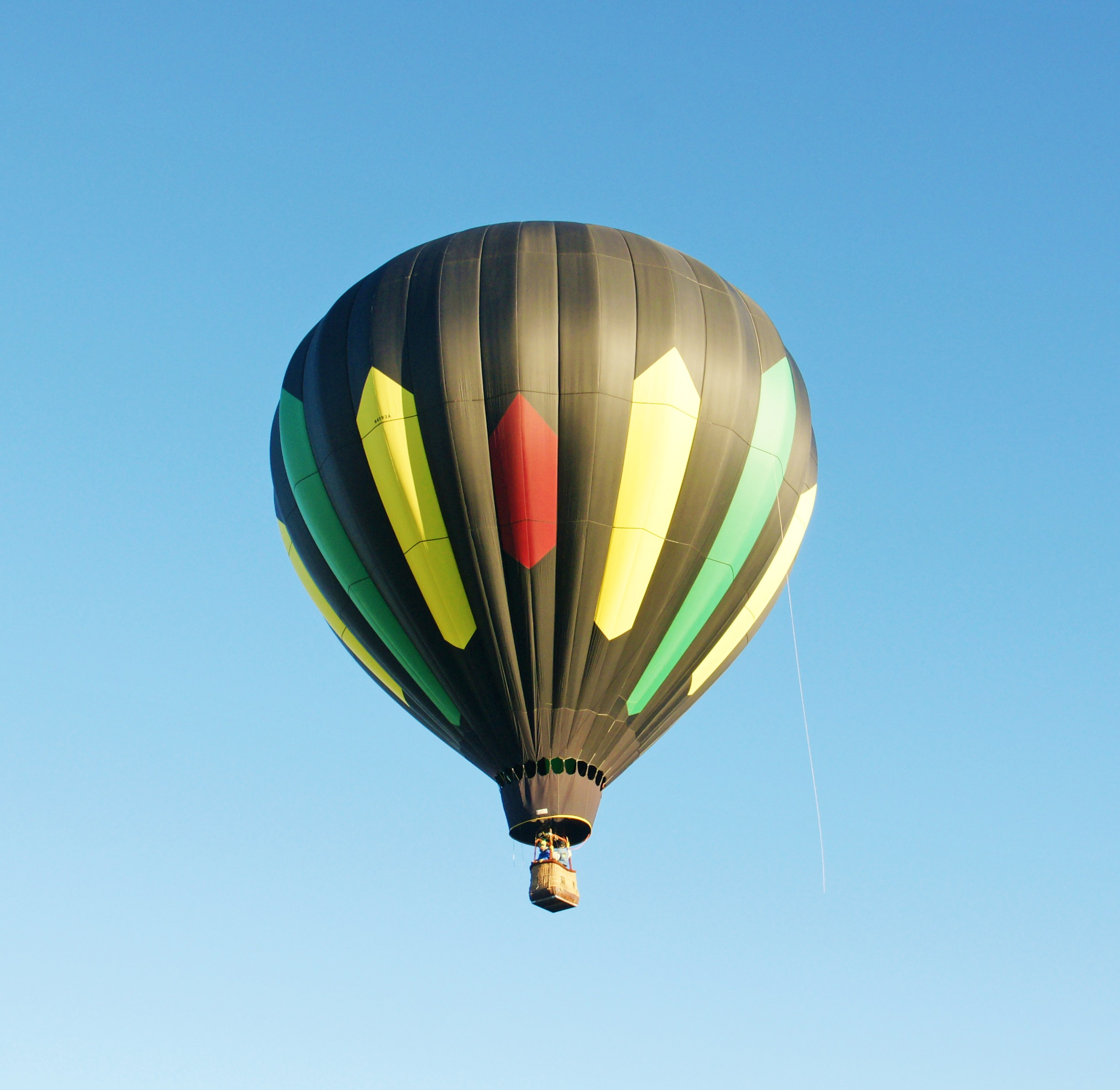 aibf-Single-Balloons-Gallery09