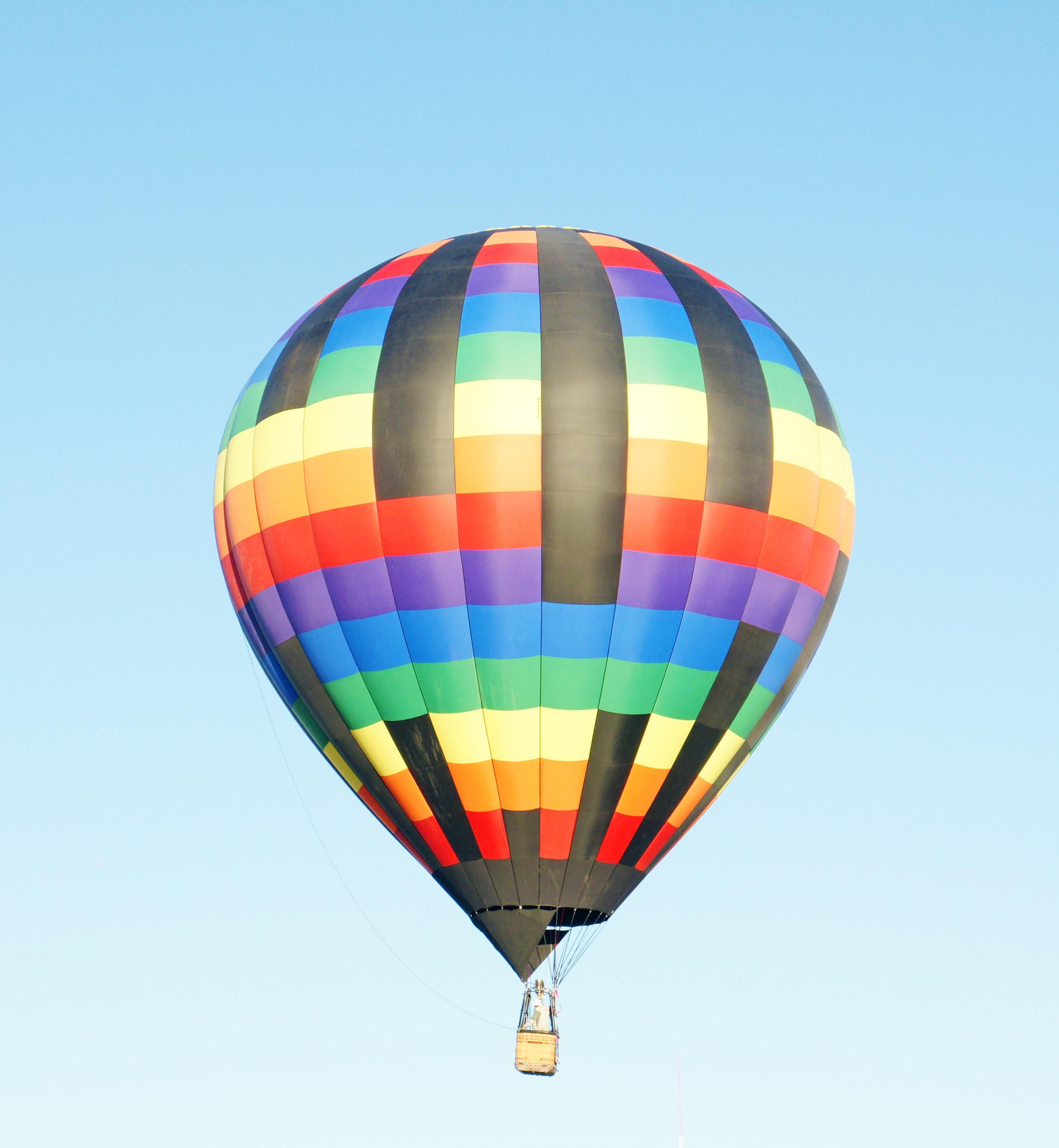 aibf-Single-Balloons-Gallery10